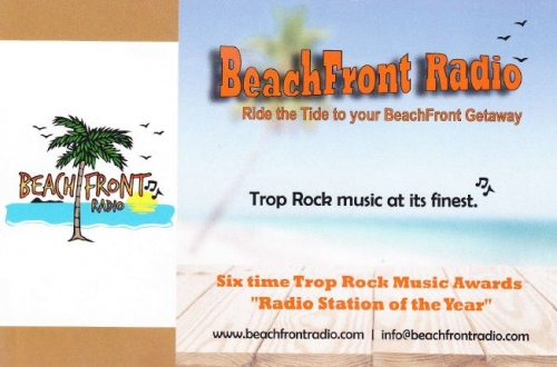 https://www.beachfrontradio.com/