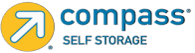 https://www.compassselfstorage.com/